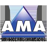 header-logo-grupo-ama