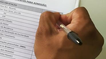 servico_recrutamento-selecao_01