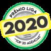 selo-liga-2020